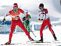 PyeongChang 2018 Paralympics: Biathlon