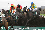 Paddy Power 2015