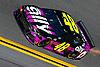 NASCAR Collection 2020