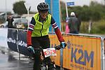 NELSON, NEW ZEALAND JUNE : K2M Multi Sport Event ,Sunday 6 June 2021,Nelson New Zealand. (Photo by Evan Barnes Shuttersport Limited)976