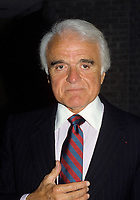 Montreal,(QC) Canada,  Undated FILE Photo (circa 1987)<br />