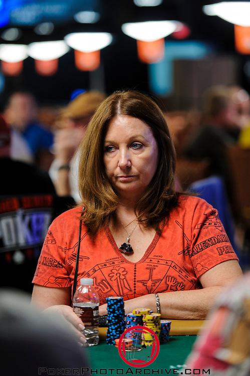 Donna Rosenthal