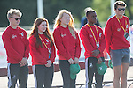 IPC European Athletics Championship 2014<br /> Swansea University<br /> 20.08.14<br /> ©Steve Pope-SPORTINGWALES