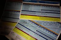 Campinas (SP), 31/07/2020 - Energia - A Agência Nacional de Energia Elétrica (Aneel) decidiu que, a partir de sábado (1), volta a ser permitida a possibilidade de cortes de energia por falta de pagamento para consumidores residenciais e comerciais, desde que estes sejam reavisados. A distribuidora deve enviar ao consumidor nova notificação sobre existência de pagamentos pendentes, ainda que já tenha encaminhado em período anterior para o mesmo débito.