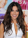 Sarah Shahi at The Warner Bros. Pictures World Premiere of Something borrowed held at The Grauman's Chinese Theatre in Hollywood, California on May 03,2011                                                                               © 2010 Hollywood Press Agency