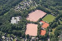 Sportschule Sachsenwald..Sportschule..Wentorf