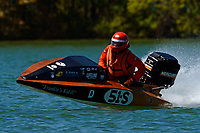 51-S   (Outboard Runabout Marathon)