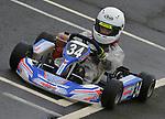 Rookie Racing Training Academy<br /> @rookieracingUK