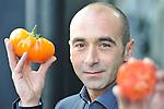 Amir NICOLAS Macadam Farm  // fabian charaffi