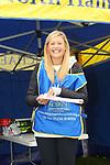 2012-10-07 Basingstoke Half 01 AB Start