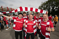 Frome left, Robert Bateman, Josh Wheeldon, Dave McCarney, Mark Bateman and Nigel Meakin