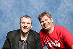 Meat Loaf_gallery
