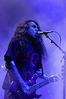 Slayer - 2007.4.15