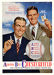 Client: Unknown<br />