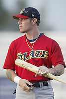 California League 2002