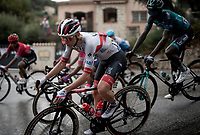 Tadej Pogačar (SVN/UAE-Emirates)<br /> <br /> 7th La Course by Tour de France 2020 <br /> 1 day race from Nice to Nice (96km)<br /> <br /> ©kramon