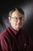Jim Morriss