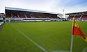 East End Park : Dunfermline FC ...