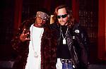 Lil Wayne through the years.  Photo credit:  Presswire News/Elgin Edmonds