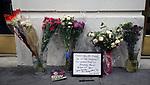 Neil Simon Memorial Tribute at The Neil simon Theatre