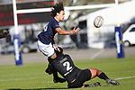 Div 1 Rugby - Nelson v Kahurangi, 8 June