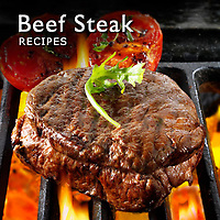 Beef & Steaks | Steaks Food Pictures, Photos, Images & Fotos