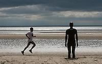 Sefton Triathlon 2005