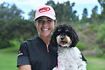 GOLF DIGEST - LPGA INSTRUCTIONAL