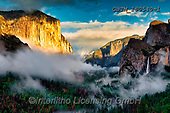 Tom Mackie, LANDSCAPES, LANDSCHAFTEN, PAISAJES, photos,+America, American, Americana, Bridalveil Falls, California, El Capitan, North America, Sierras, Tom Mackie, Tunnel View, USA,+Yosemite National Park, atmosphere, atmospheric, blue, dramatic outdoors, gold, golden, horizontal, horizontals, icon, iconi+c, impressive, landmark, landmarks, landscape, landscapes, mist, misty, mood, moody, national park, natural, nobody, weather,+yellow,America, American, Americana, Bridalveil Falls, California, El Capitan, North America, Sierras, Tom Mackie, Tunnel Vi+,GBTM180540-1,#l#, EVERYDAY