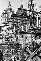 travaux-de-construction-de-la-station-de-mtro-bonaventure-4-mai-1965