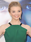 Natalie Dormer at HBO's L.A. Premiere of Game of Thrones  held at The Grauman's Chinese Theater in Hollywood, California on March 18,2013                                                                   Copyright 2013 Hollywood Press Agency