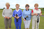 East Meath hospice Golf