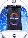 Samsung unveils new Galaxy Note 8