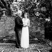 2020-06-21 Rothwell Wedding