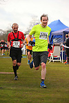 2017-02-19 Hampton Court 77 AB Finish