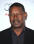 Dennis Haysbert at The AFI FEST 2012 Hitchcock Gala Screening held at The Grauman's Chinese Theatre in Hollywood, California on November 01,2012                                                                               © 2012 Hollywood Press Agency
