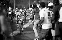 stage winner: Marcel Kittel (DEU) after the finish line<br /> <br /> stage 10: Saint-Gildas-des-Bois to Saint-Malo<br /> 197km