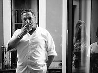 Maurizio Galimberti - Brindisi 7 giugno 2015
