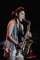 Java Jazz Festival 2013