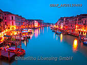 Assaf, LANDSCAPES, LANDSCHAFTEN, PAISAJES, photos,+Architecture, Buildings, Canal, City, Cityscape, Color, Colour Image, Dusk, Grand Canal, Illuminated, Italy, Old Buildings, P+hotography, Reflections, Still, Tranquil, Tranquility, Twilight, UK, Urban Scene, Venezia,Venice, Water, Waterway,Architectur+e, Buildings, Canal, City, Cityscape, Color, Colour Image, Dusk, Grand Canal, Illuminated, Italy, Old Buildings, Photography,+Reflections, Still, Tranquil, Tranquility, Twilight, UK, Urban Scene, Venezia,Venice, Water, Waterway+,GBAFAF20130409,#l#, EVERYDAY