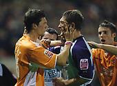 2005-10-18 Blackpool v Wrexham LDV1