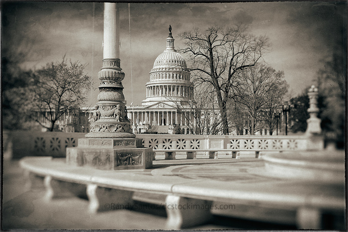 United States Capitol Building Washington DC Black and White Photography Washington DC Art - - Framed Prints - Wall Murals - Metal Prints - Aluminum Prints - Canvas Prints - Fine Art Prints Washington DC Landmarks Monuments Architecture
