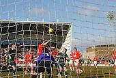 2004-02-28 Blackpool v Plymouth