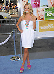 Kristin Cavallari at The Warner Bros. Pictures World Premiere of Something borrowed held at The Grauman's Chinese Theatre in Hollywood, California on May 03,2011                                                                               © 2010 Hollywood Press Agency