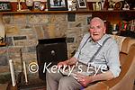 Eugene O'Keeffe Lissivigeen Killarney
