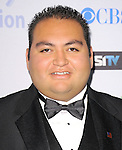 Daniel Hernández attends The 14th Annual Impact Awards Gala held at The Beverly Wilshire Hotel in Beverly Hills, California on February 25,2011                                                                               © 2010 DVS / Hollywood Press Agency