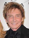 Barry Manilow at The 2011  MusiCares Person of the Year Dinner honoring Barbra Streisand at the Los Angeles Convention Center, West Hall in Los Angeles, California on February 11,2011                                                                   Copyright 2010 Hollywood Press Agency