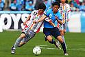 2016 J2 : Yokohama FC 2-0 Renofa Yamaguchi FC
