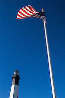 The American Lighthouse
