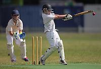 121125 Kids T20 Cricket - Easts v Karori Year 8s